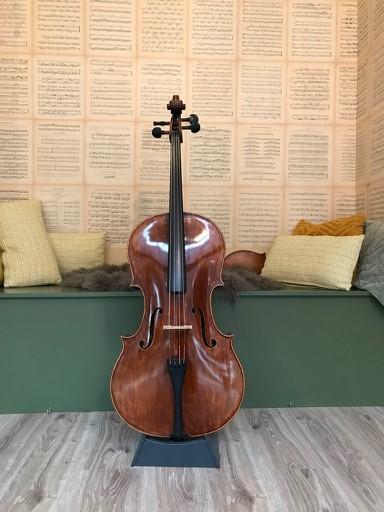 7-8e cello -2