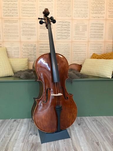 7-8e cello -3