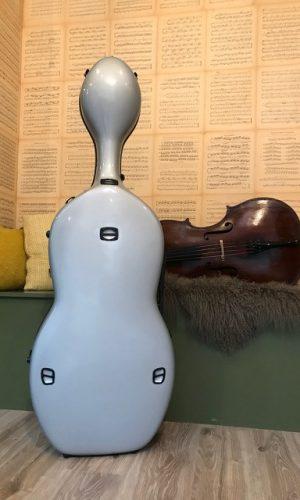 Musilia S2 cellokoffer4