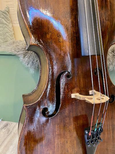 7-8e-cello-antiek-Ran-